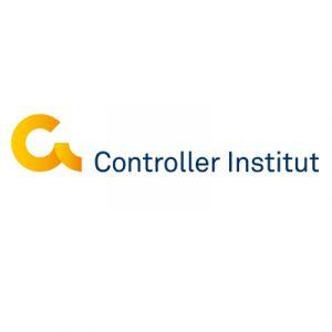 Logo_ControllerInstitut-300x300