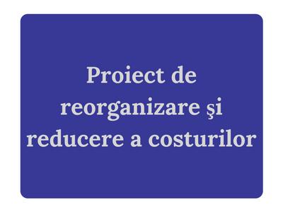 coperta proiect ro1