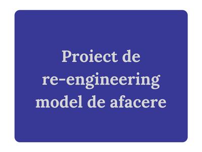coperta proiect ro7