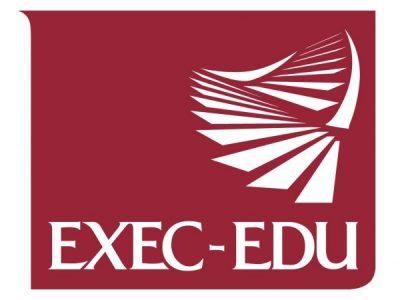 logo_exec-edu