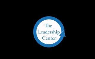 Video, Fundatia Leaders