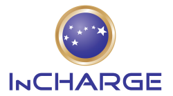 incharge_logo_mov_fundaltransparent